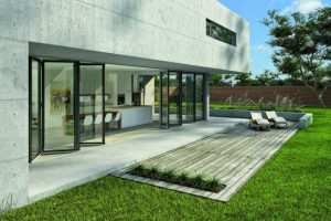 Solarlux_Glasfaltwand_SL82_Haus2_offen