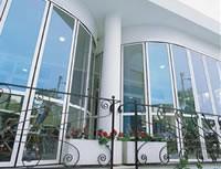 balkon-vouwwanden