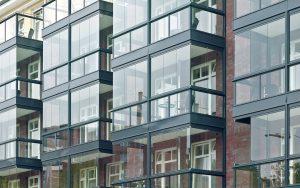 balkonbeglazing-rijnmond