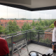 Balkonbeglazing-VMR-ridderkerk-25SL-XXL