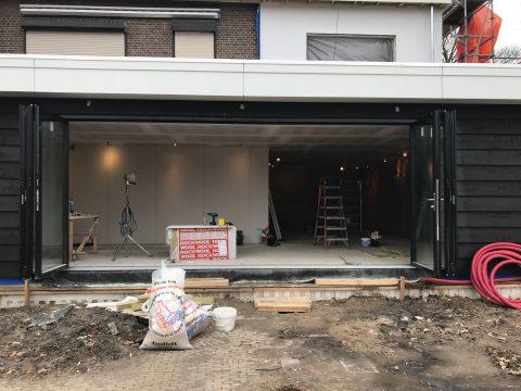vrm-project-ridderkerk-3