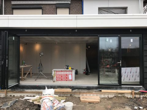 vrm-project-ridderkerk-4