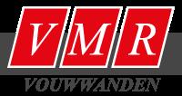 VMR Ridderkerk